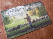 FarmFriends prepaid  card  $1000